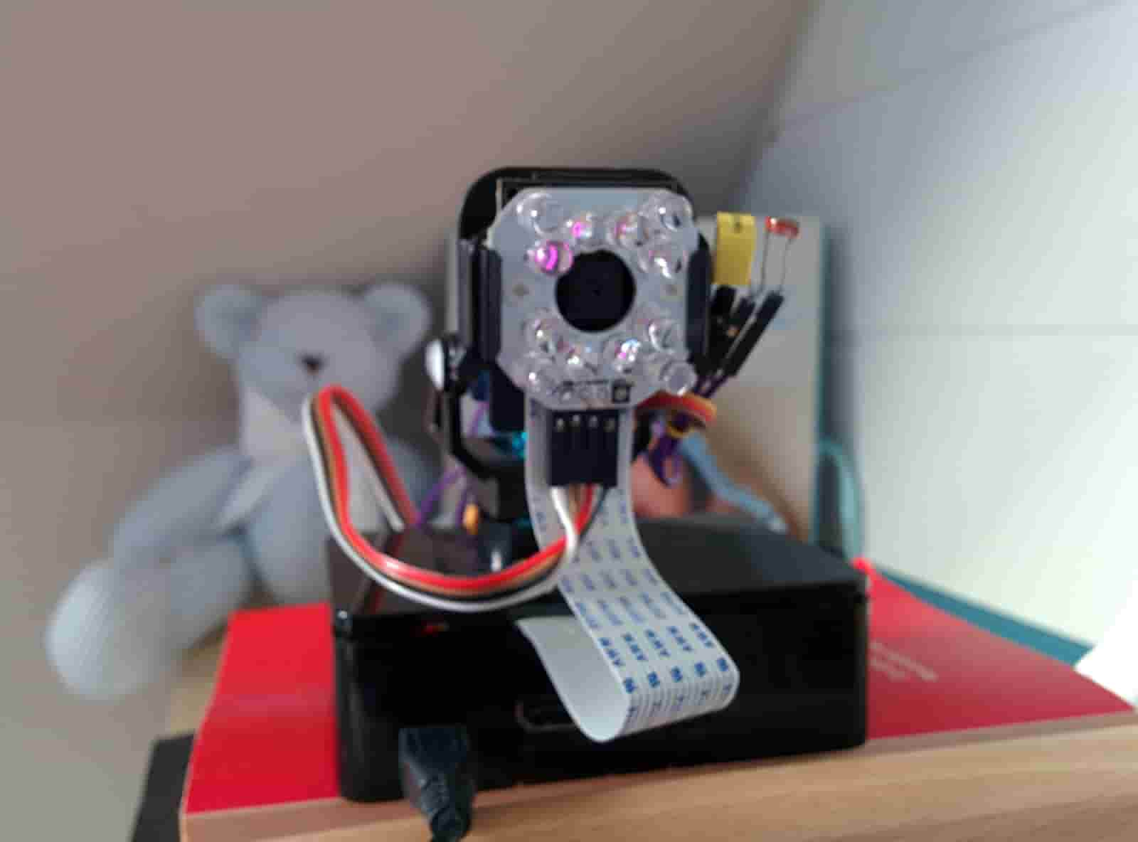 2019 arduino projects for final year