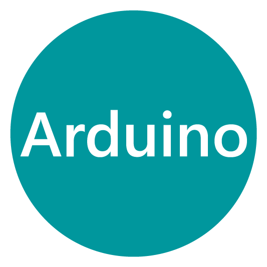 2018-2019 Arduino Projects Artificial Intelligence