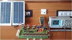 power electronics projects for diploma students