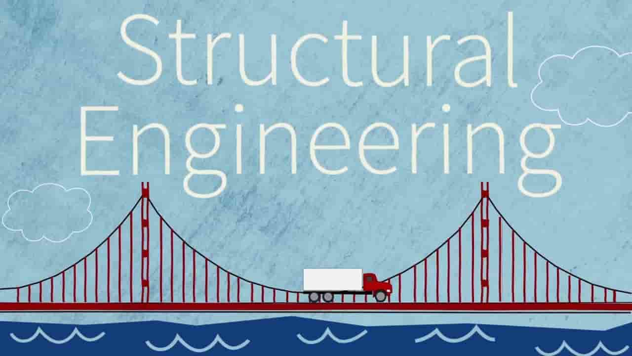 2018-2019 Structural Engineering Projects for Students|2018-2019