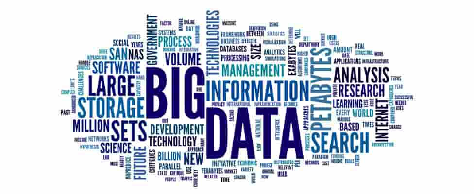 2018-2019 ieee projects for cse in big data