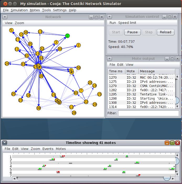 Antenna Based Mini Projects using HFSS