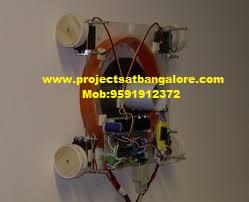Robotics Projects using Image processing