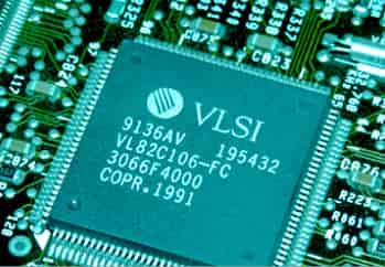 2018-2019 IEEE VLSI Projects|VLSI Projects in Bangalore|VLSI