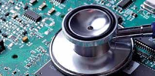 2019 Latest Medical Electronics Projects